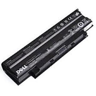Dell Original Battery for Inspiron 13r/14r/15r - One year Warranty