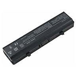 Dell Inspiron 1525 Compatible Laptop Notebooks Battery