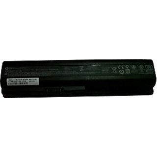 HP CQ/ DV 6 Original Laptop Battery