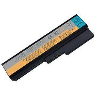 Compatible 6 Cell Laptop Battery for Lenovo 3000 G430,G530,G450,G550,B460,Z360,V460
