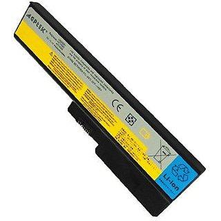 Lenovo G550, G530, G555 Laptop Battery