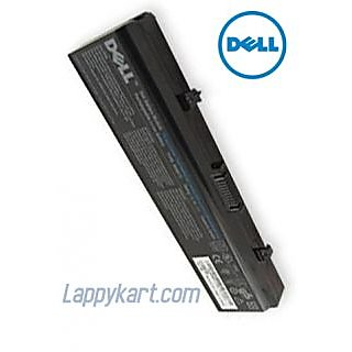 Original Battery For DELL Inspiron 1440