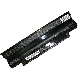 Dell Inspiron 15R(N5010)  6 Cell  Battery