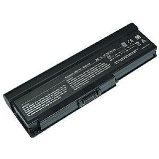Compatible 9 cell laptop battery for Dell Inspiron 1420 MN151