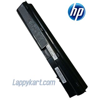HP Original Battery For Probook 4330s, 4331s, 4430s, 4431s, 4435s, 4436s, 4530s, 4535s Series