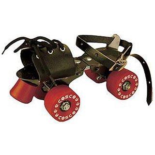 Cosco Tenacity Super Roller Skate (With Brake) Senior