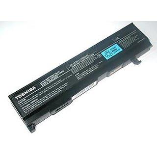 Replacement Battery for HP PA3536U-1BRS PA3537U-1BAS PA3537U-1BRS PABAS100