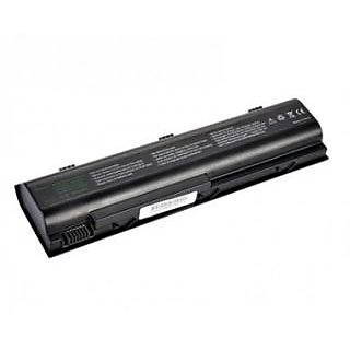 Replacement New Laptop Battery For Hp Compaq Presario C300 C500 M2000 M2100 M2200 M2300 M2400 M2500 Series