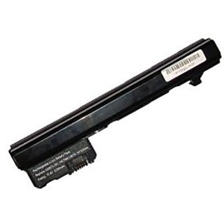 REPLACEMENT FOR LAPTOP NEW BATTERY LAPTOP BATTERY HP PAVILION DV9000 DV9100 DV9200 DV9400
