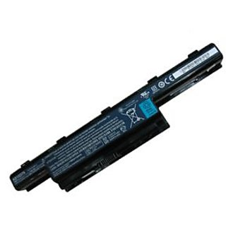Replacement New Laptop Battery For Acer Aspire 4551 4551g 4771g 5741 5741g 5740 5740g AS10D71 AS10D41