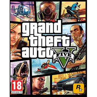 Gta 5 Grand Theft Auto V Gta V Pc Offline Play Buy Gta