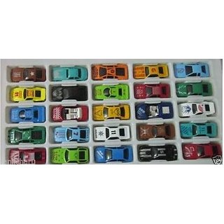 Car set 25 pieces , Sport, power, car toys, kids, boy,girls
