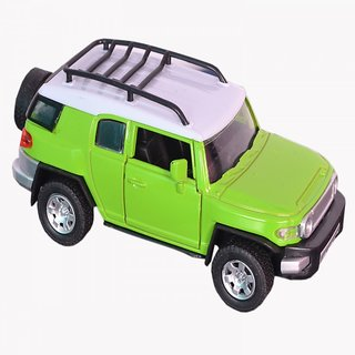 RC HUMMER H2SUV 118