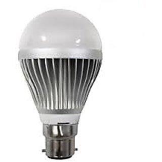 LED Bulb 5W