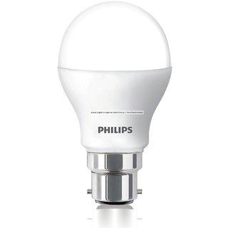 Philips LED Bulb 5W
