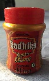 Badhika Hing