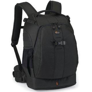 LowePro Flipside 400 AW Camera Backpack(Black)-35271