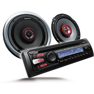 car accessories avalaible