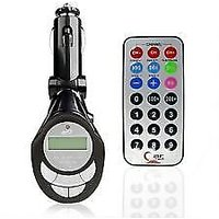 Multi-function-Car-MP3-FM-Transmitter-with-Remote-Control