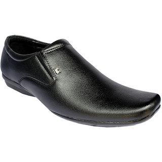 Aramish Formal Shoe 9003