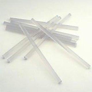 8pcs Glue Sticks For Glue Gun Executive for use Multi purpose