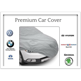 Image result for premium car cover