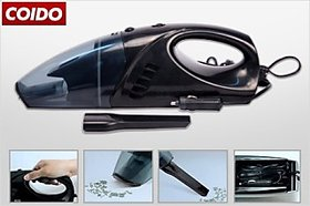 COIDO VACCUM CLEANER  6132