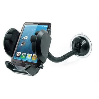 Universal Car Fly Mobile Holder Stand