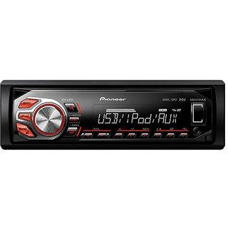 Pioneer MVH-X169UI Car Stereo