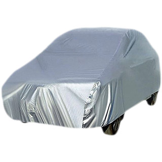 Car Body Cover Hyundai Creta