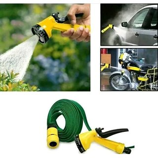 Car Washing Pipe Online India