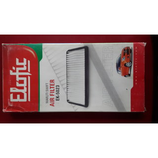 Air Filter Maruti Swift Petrol