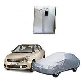Maruti Swift Dzire Car Body Cover