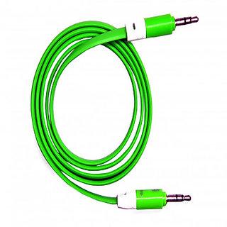 Aux cable Griffin