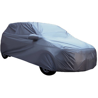 Takecare Car Body Cover For Renault Scala