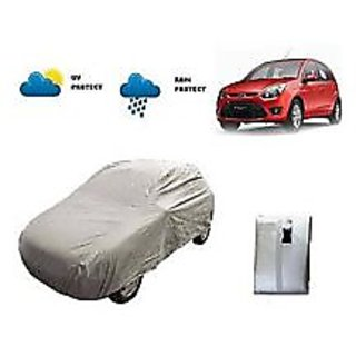 Car Body Cover - Hyundai Getz