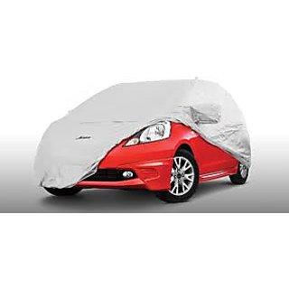 Maruti 800 Car Cover