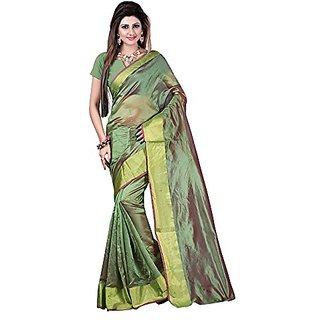 Designer collection of saree