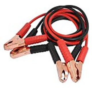 Takecare Battery Jumper Cable For Maruti Ciaz