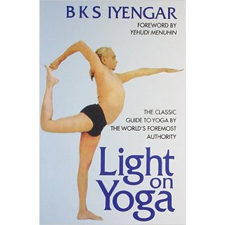 The Classic Guide to Yoga by the Worlds