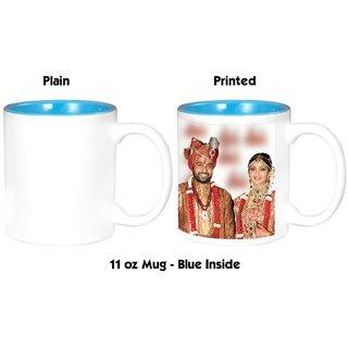 11 of magic mug Blu changing