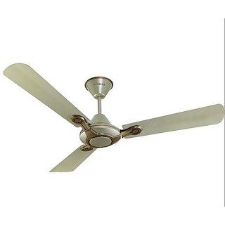 Havells Leganza 3 Blade 1200 MM Ceiling Fan