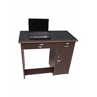 Engineered Wood Office Table