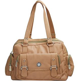 JG Shoppe Hand-held Bag