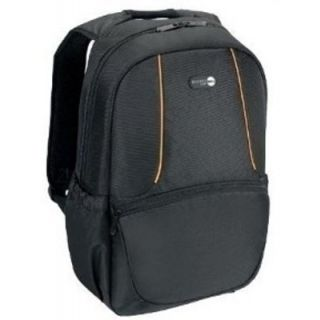 Laptop Bag Pack DELL
