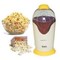 Original Skyline Popcorn Maker