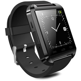 Gazen Bluetooth Smart Wrist Watch Phone For iPhone6 IOS Android