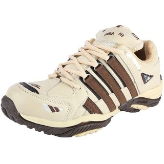 Buy Empire Addoxy Sport Shoes Online