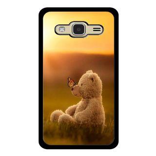 Slr Back Case For Samsung Galaxy A5