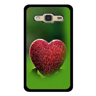 Slr Back Case For Samsung Galaxy E7